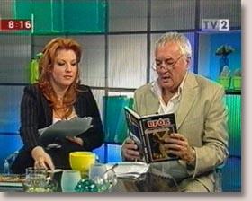 tv program mokka